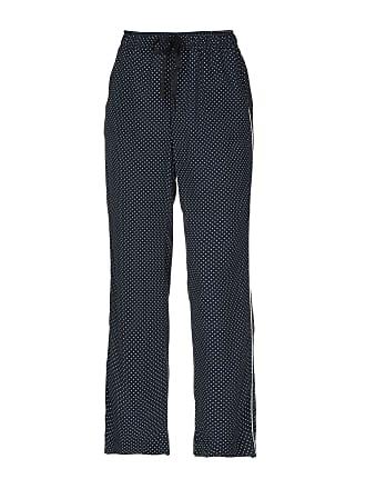 cd27aadd9e0efe Abbigliamento Marina Yachting®: Acquista fino a −55%   Stylight
