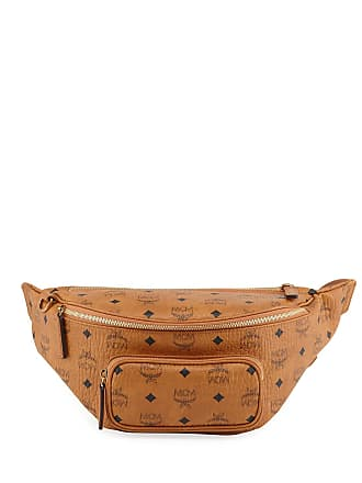 30975c39b2fe9 MCM® Fanny Packs: Must-Haves on Sale at USD $495.00+ | Stylight