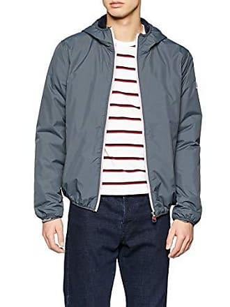 online store f3d65 34ac5 Giacche Estive da Uomo Invicta | Stylight