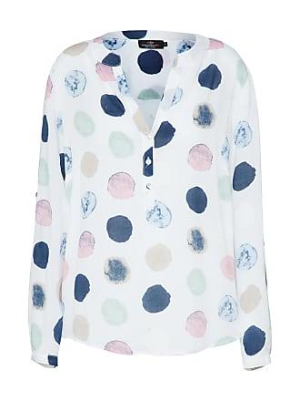 Blusen mit Punkte-Muster von 51 Marken online kaufen   Stylight f433b33a03
