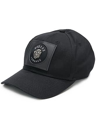 00515ab1479 Versace® Caps  Must-Haves on Sale up to −50%