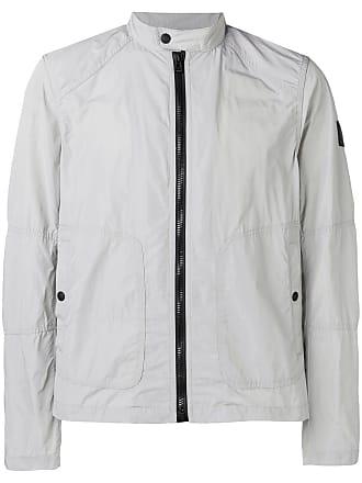 Belstaff lightweight jacket - Cinza