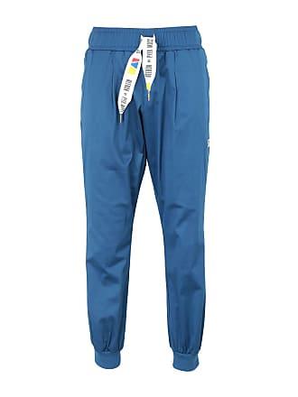 547469bef389d Pantalons De Jogging Reebok®   Achetez jusqu  à −60%