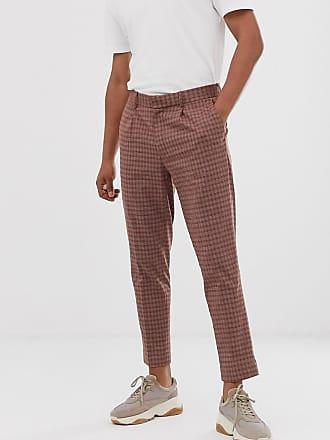 cc9d9b0550 Pantaloni Estivi Asos®: Acquista fino a −71%   Stylight