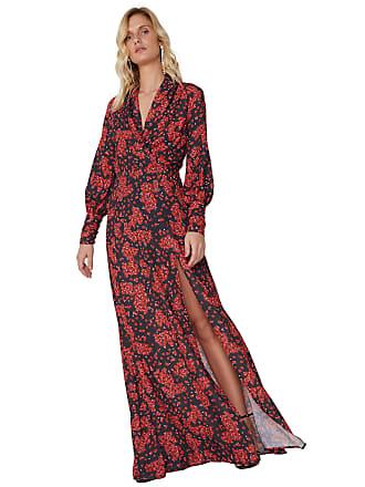 c9d732d135a8 AMARO® Vestidos: Compre com até −71% | Stylight