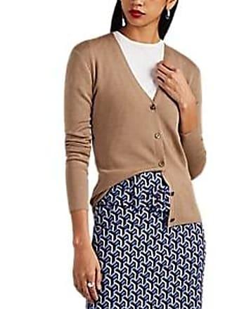 13c9eacdd Prada® Knitwear − Sale  up to −70%