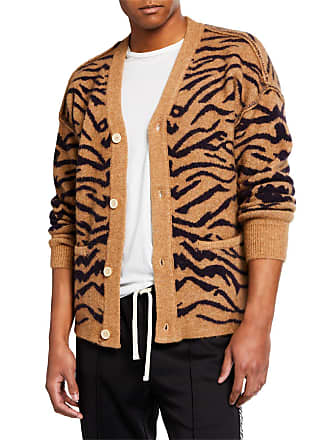 ac0e77834bf267 Ovadia & Sons® Clothing: Must-Haves on Sale up to −76% | Stylight