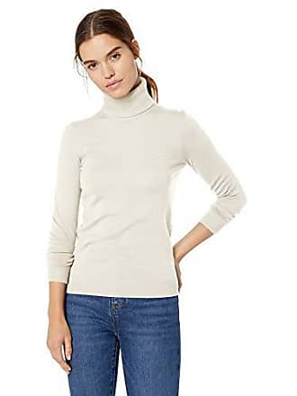 19e30644 Women's Lacoste® Sweaters: Now up to −40% | Stylight
