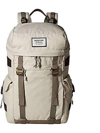 Burton Annex Pack (Pelican Slub) Day Pack Bags eea6a6aed81a1