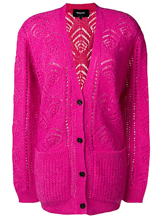 dad5cb0197 Rochas® Cardigans  Must-Haves on Sale up to −62%