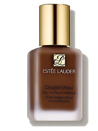 Estée Lauder Double Wear Stay-in-Place Makeup (1 oz.)