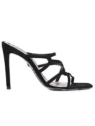 a0c642cb7 Schutz® Sandálias De Salto: Compre com até −60% | Stylight
