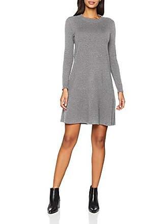 Esprit® Winterkleider  Shoppe ab 10,53 €   Stylight 9813711f35