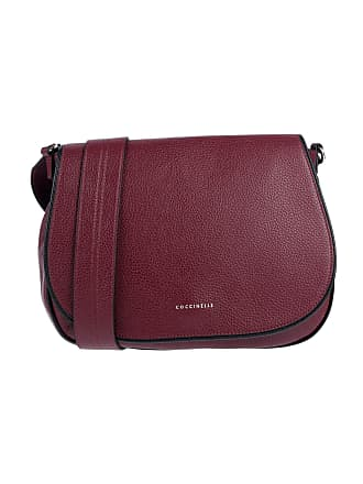 9acdd1a38c Coccinelle® Bags − Sale  up to −46%