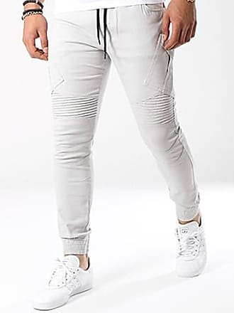 Pantalons De Jogging en Gris   289 Produits jusqu  à −60%  ca6be000415