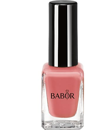 Babor Nail Color 31 tender rose