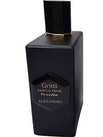 Gritti Collection Privée Alexandra Eau de Parfum Refill 100 ml