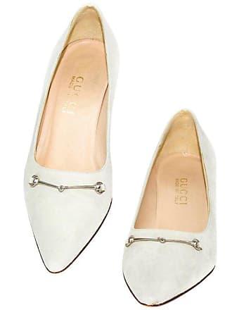 c95f64b1e0b6 Gucci Shoes for Women  2772 Items