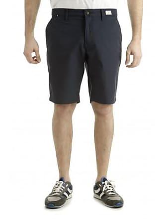 ae225cda75d Pantalones Tommy Hilfiger para Hombre  469 Productos