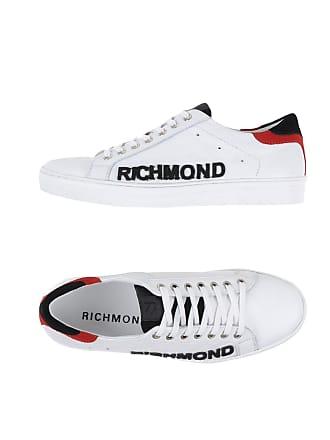 reputable site 5574c a4a90 Sneakers da Uomo John Richmond | Stylight