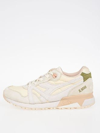 Diadora COLOMBO Leather 43 Sneakers size nZ7BwqS