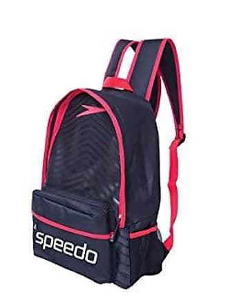 Speedo Mochila Speedo Essential Sport Preto