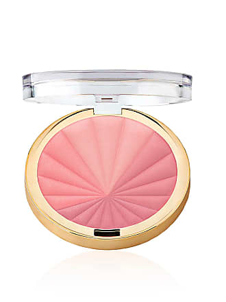 Milani Cosmetics Milani | Color Harmony Blush Palette | In Pink Play