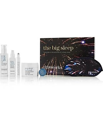 This Works The Big Sleep Gift Set - Colorless