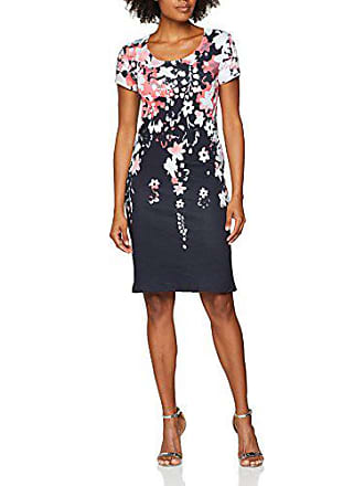 330c3153f9e893 Kleider von 2685 Marken online kaufen