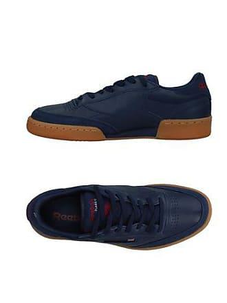 29dc412651b7f Reebok®  Zapatillas Azul Ahora desde 23