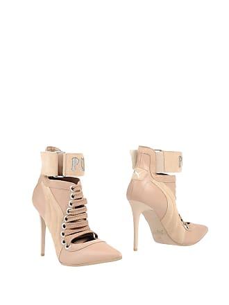 Fenty Puma by Rihanna® Schuhe  Shoppe bis zu −60%   Stylight 4602bfb35a