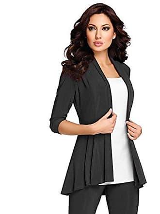 ce7ec476de17 Frank Lyman Design® Mode: Shoppe jetzt bis zu −61% | Stylight