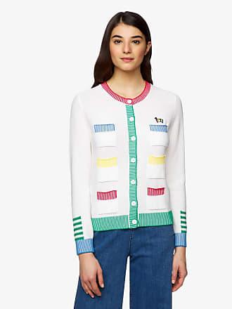 Jupe /à sangles pour B/éb/é fille United Colors of Benetton