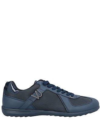 0569dd51029924 Versace SCHUHE - Low Sneakers   Tennisschuhe