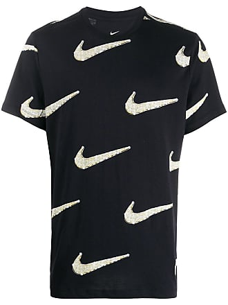 751b8857 Men's Nike® Printed T-Shirts − Shop now up to −35%   Stylight