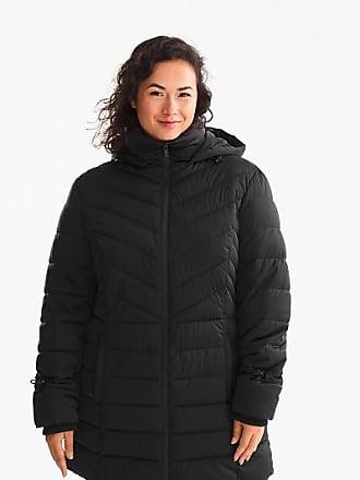 Damen Jacken in Schwarz von C&A® | Stylight