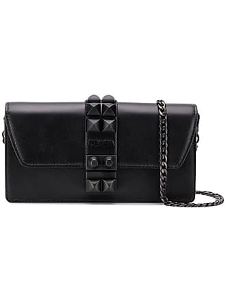 730e221eeb52 Prada® Clutches − Sale  up to −58%