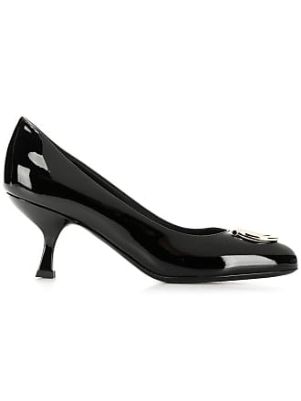 64d9f6a6778e Salvatore Ferragamo® Pumps  Must-Haves on Sale up to −60%