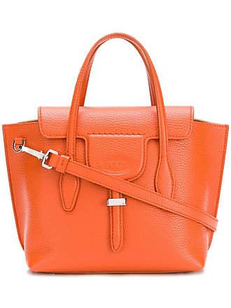 ceb522846 Tod's® Handbags − Sale: up to −50% | Stylight
