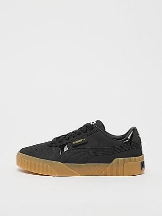 2cf538e4514e55 Puma® Damen-Schuhe in Schwarz