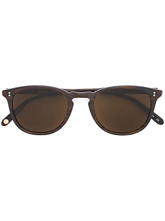 6d6bc4d3bd Garrett Leight® Sunglasses  Must-Haves on Sale up to −41%