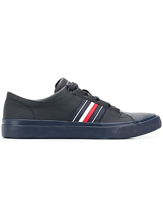 3c3b83b84a43 Tommy Hilfiger Sneakers for Men  112 Items