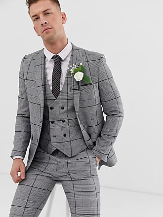 Abbigliamento Burton Menswear: Acquista fino a −77%   Stylight