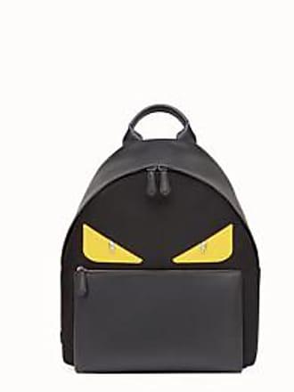 ca1493b62d8 Fendi® Backpacks − Sale: up to −50% | Stylight