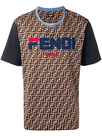 e25d1ad545d1 Fendi® T-Shirts  Must-Haves on Sale up to −50%