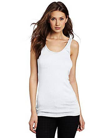 4b45533b18d Michael Stars® Tanktops  Must-Haves on Sale up to −66%