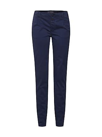 Esprit Hosen für Damen − Sale  bis zu −65%   Stylight 043002493b