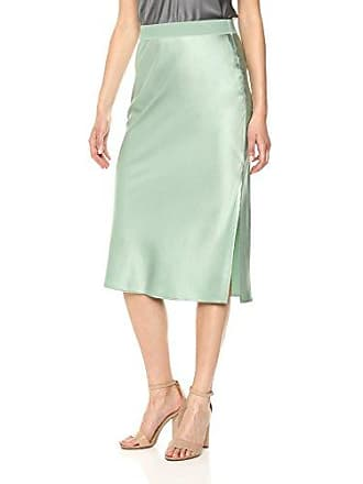 3a2ab2a86 Amazon Midi Skirts: Browse 207 Products at USD $15.50+ | Stylight