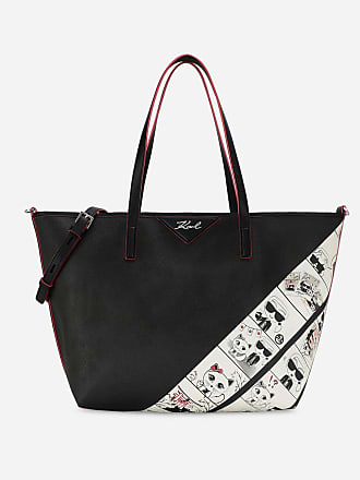 Karl Lagerfeld K/Tokyo Shopper