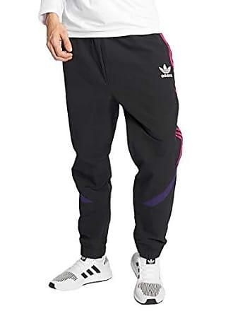 5016b4644f5146 Adidas Originals Jogginghosen  Bis zu bis zu −66% reduziert